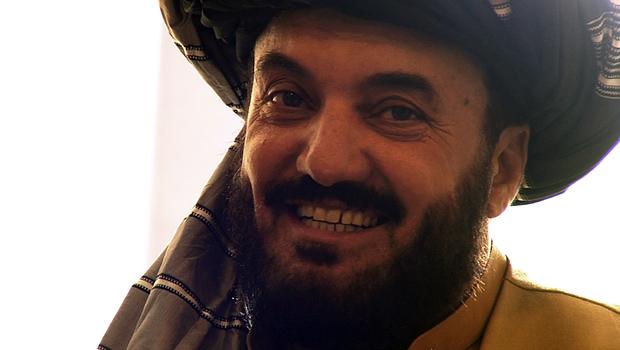 MalikJalal