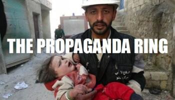 1-white-helmets-Syria