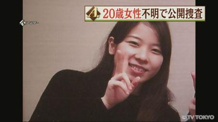 20160513_na_ns03_9