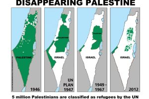 dissapearing-palestine-map-1200x800