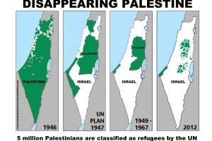 dissapearing-palestine-map-1200x800
