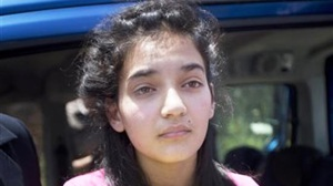 jj-israel-frees-youngest-palestinian-prisoner--001