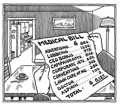Medical+Bill+
