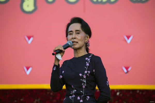 aung-san-suu-kyi-3