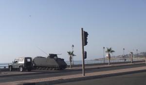 MDN-Lebanon51-300x176