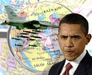 obama-bomb-mid-east48