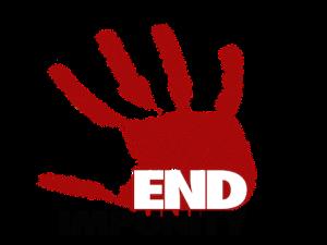 GLEN_END-IMPUNITY