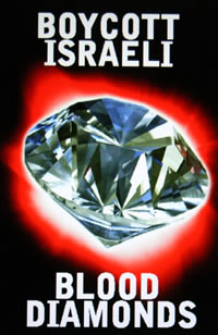blood_diamond_poster