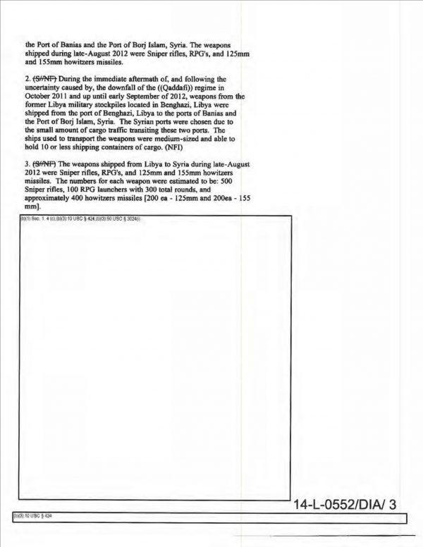 Document2_8a79b