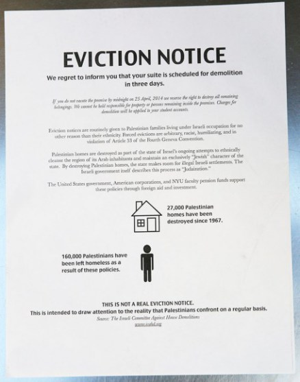 eviction-notice-456x580