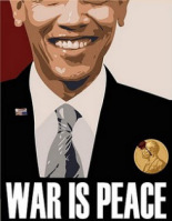obama-war-is-peace