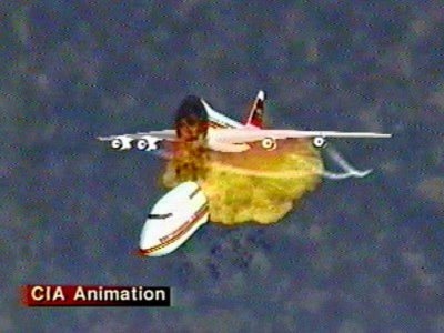 twa_800_in-flight_breakup