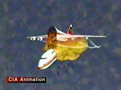 twa_800_in-flight_breakup