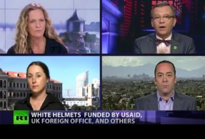 1-white-helmets-nobel-prize-610x413
