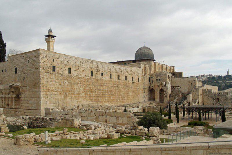 al-aqsa-mosque-southern-wall