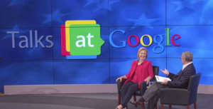 hillary-clinton-at-google-1406029179-300x153
