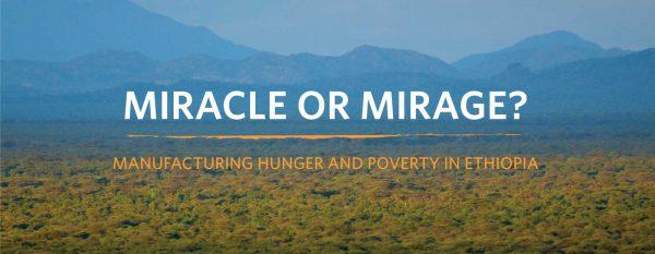 miracle-mirage