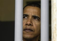 obama-jail_240x172