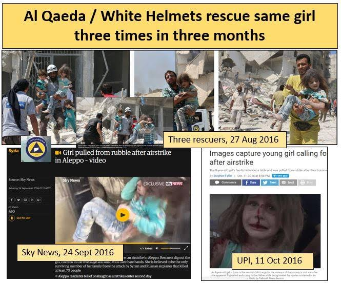 white-helmets-girl-repeat