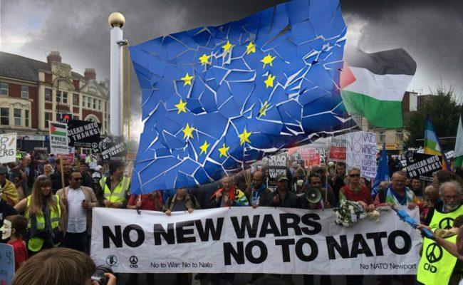 euro-nato-collapse