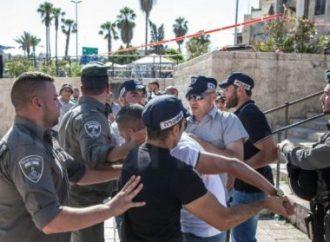 kidnap_jerusalem-e1477217156569