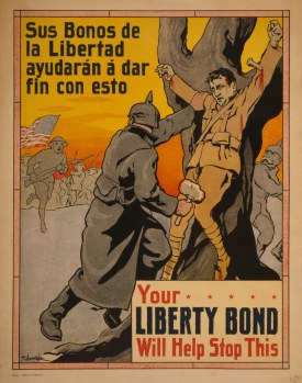 liberty-bonds-crucified-soldier