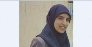 noor-darwish
