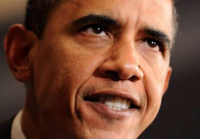 obama-angry