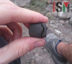 rubber-coated-steel-bullet-wm-600x529
