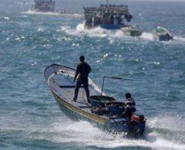 boats-gaza-e1472109353609