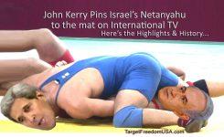 kerry-and-netanyahu-2