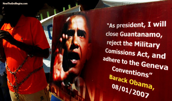 obama-breaks-law-violates-constitution-gitmo-swap-550x324