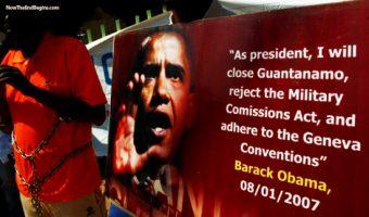 obama-breaks-law-violates-constitution-gitmo-swap-550x324