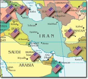 us-military-bases-surround-iran