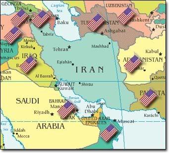 us-military-bases-surround-iran
