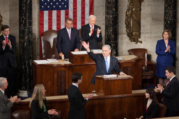 2015-3-netanyahu-congress-2