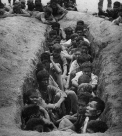 indonesians-buried-alive-by-us-supported-regime