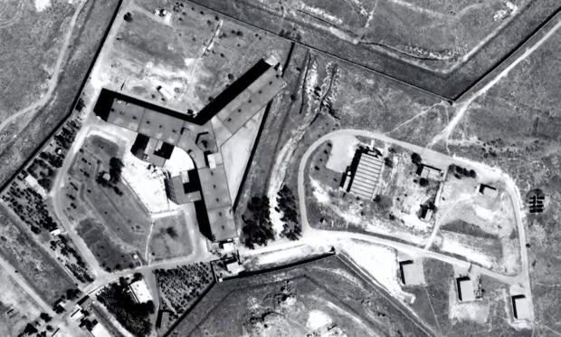 saydnaya-prison