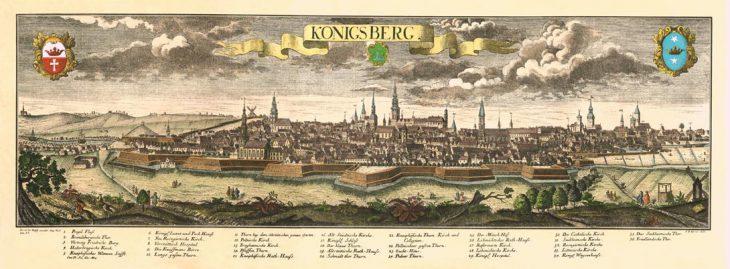 stich_von_konigsberg