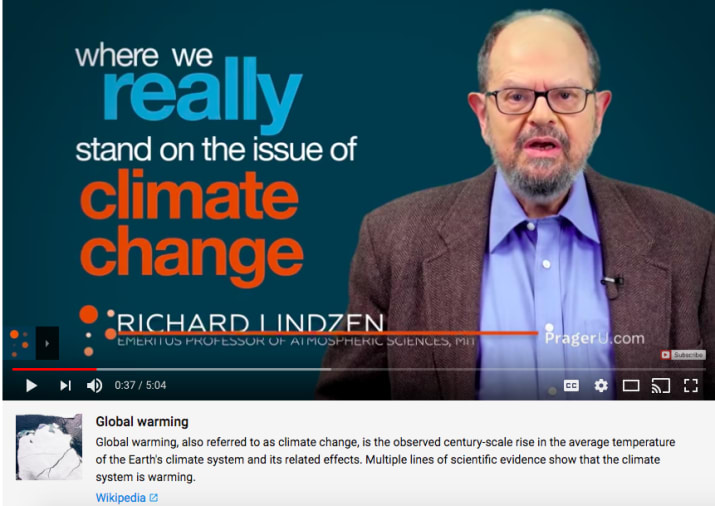 Lindzen YouTube Video.jpg