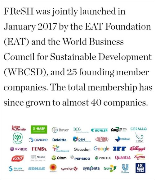 EAT+Lancet+businesss+parnters.jpg